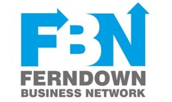 Ferndown Business Network