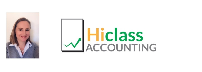 Hiclass Accounting
