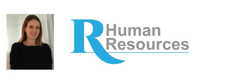 R Human Resources