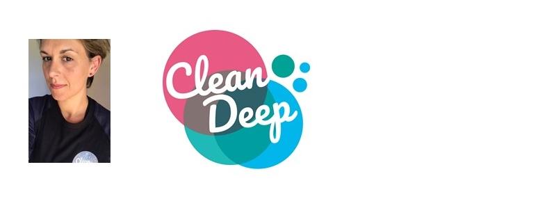 Clean Deep