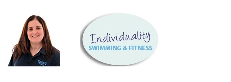 Individuality swimming & fitness